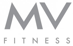 MVFit_logo