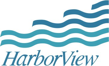 HarborView Fitness