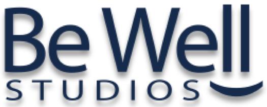 Bewell Studio Logo
